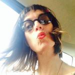 Fabiana-Baleani_Yoga_in_Volo