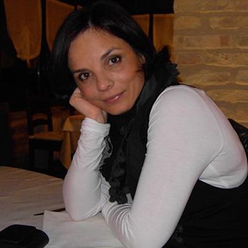 Silvia-Paoletti