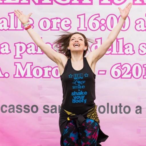 Sonia_Sacco