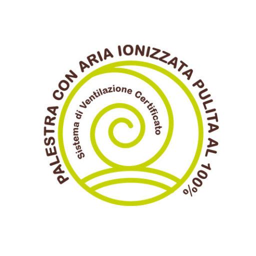 Aria-Ionizzata-Palestra