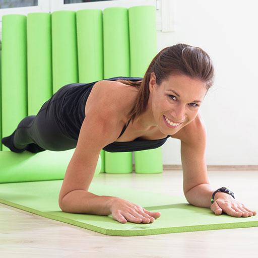 Corsi_Power_Pilates