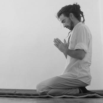 Alessandro-Suma-Trainer-Traditional-Thai-Massage