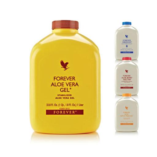 Aloe-Vera-Forever