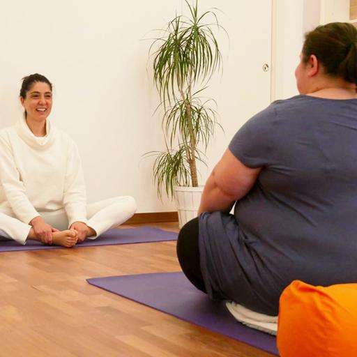 Curvy-Yoga-Ancona-Osimo