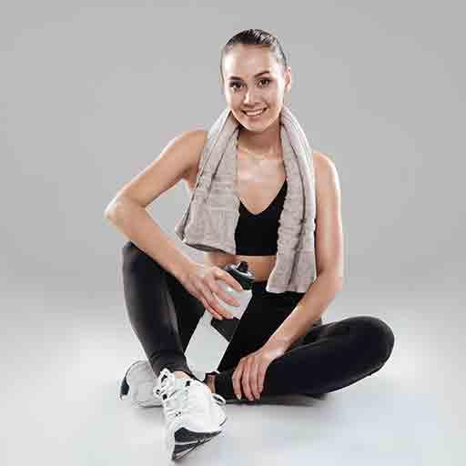 Hot-Yoga-Osimo-Olistica-Salus