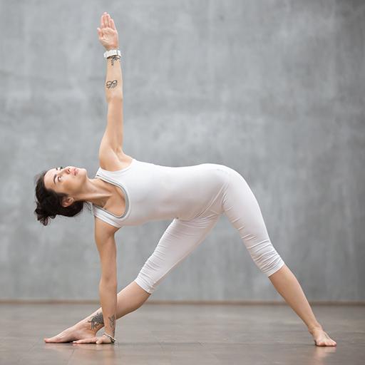 Postural-yoga-therapy-olistica-salus