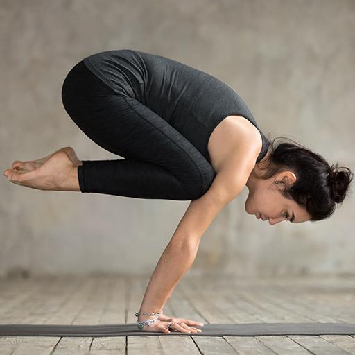 Power-Yoga-Ancona-Olistica-Salus-