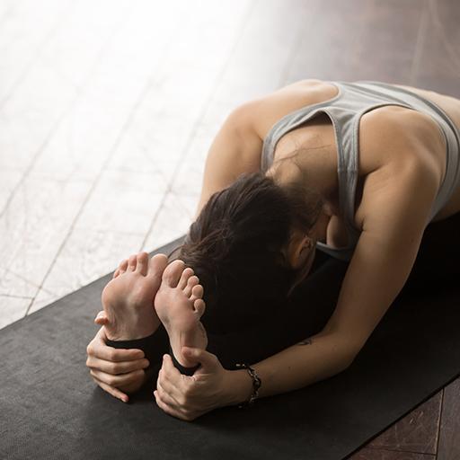 Yin-Yoga-Ancona-Olistica-Salus