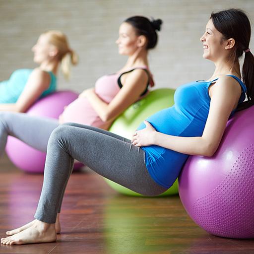 Benessere-in-gravidanza-Osimo-Olistica-Salus