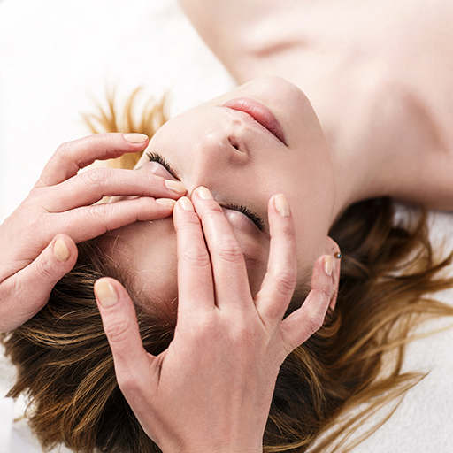 Massaggio-Bioemozionale-Thumb-