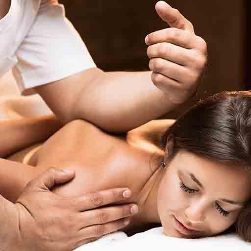 Massaggio-Hawaiano-Osimo-Olistica-Salus
