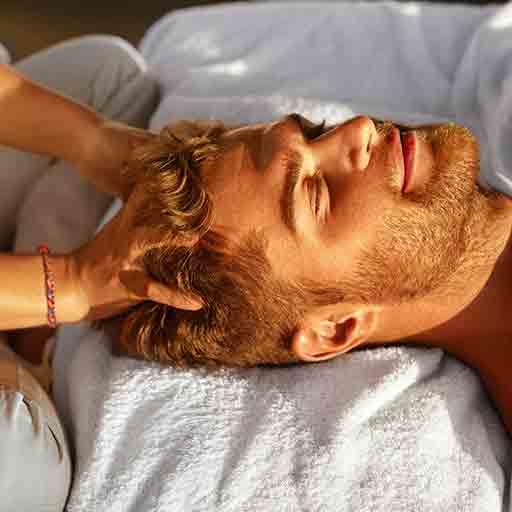 Massaggio-Rilassante-Osimo-Olistica-Salus