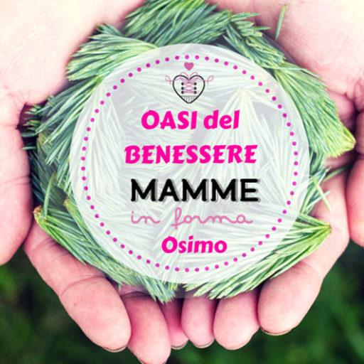 Oasi-del-Benessere-Mammeinforma-Osimo