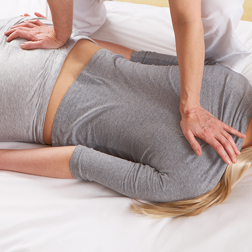 Massaggi-Shiatsu-Ancona-Olistica-Salus