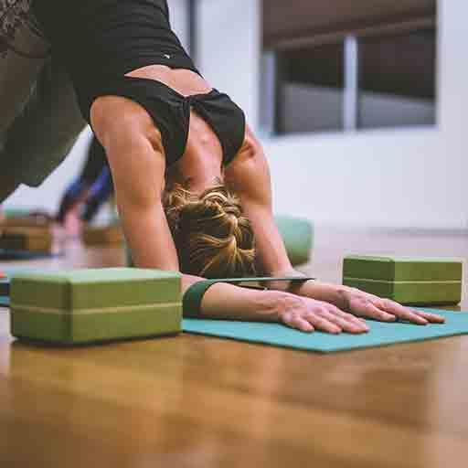 Yoga-Props-Osimo-Olistica-Salus