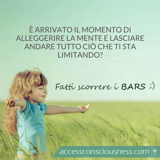 Bars-Access-Consciousness-Osimo