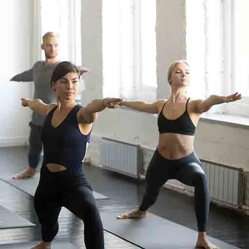 Fit-Yoga-Osimo-Olistica-Salus