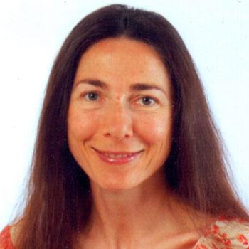 Sabrina-Pergolesi