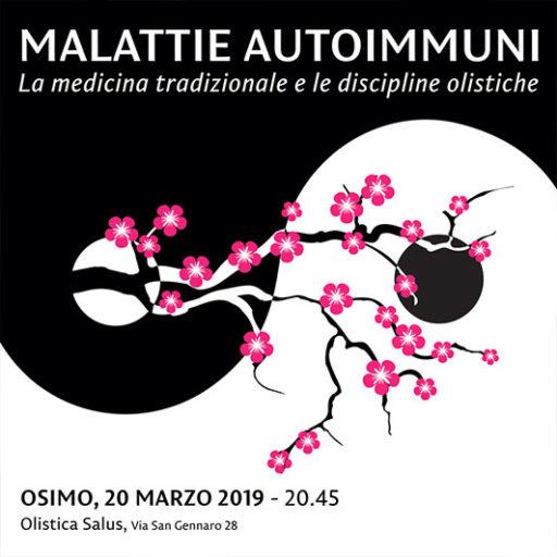 Olistica-Salus-Conferenze-Osimo