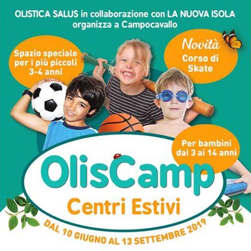 Centri-Estivi-Osimo-2019-OlisCampCentri-Estivi-Osimo-2019-OlisCamp