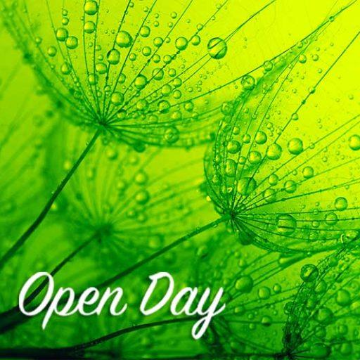 Open-Day-Olisitica-Salus-Giugno-2019