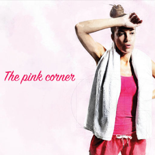 The-Pink-Corner-Olistica-Salus